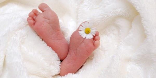 A Theta Healing babát hozhat, sok éves kudarc ellenére is!
