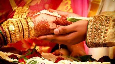 Házassági horoszkóp