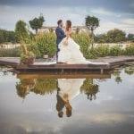 Egy esküvői fotós 7 legfontosabb tippje