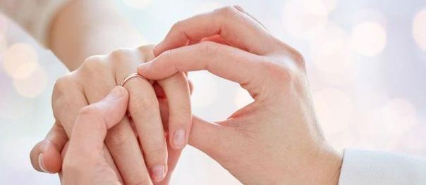 Hogyan lehet boldog párkapcsolatod?