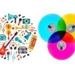 3+1 tipp hogyan válassz zenei szolgáltatót az esküvődre